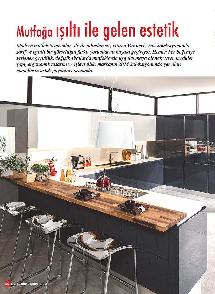 http://homeshowroom.com.tr/wp-content/uploads/2014/05/page66.jpg