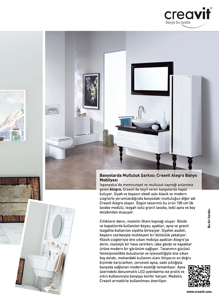 http://homeshowroom.com.tr/wp-content/uploads/2014/05/page69.jpg