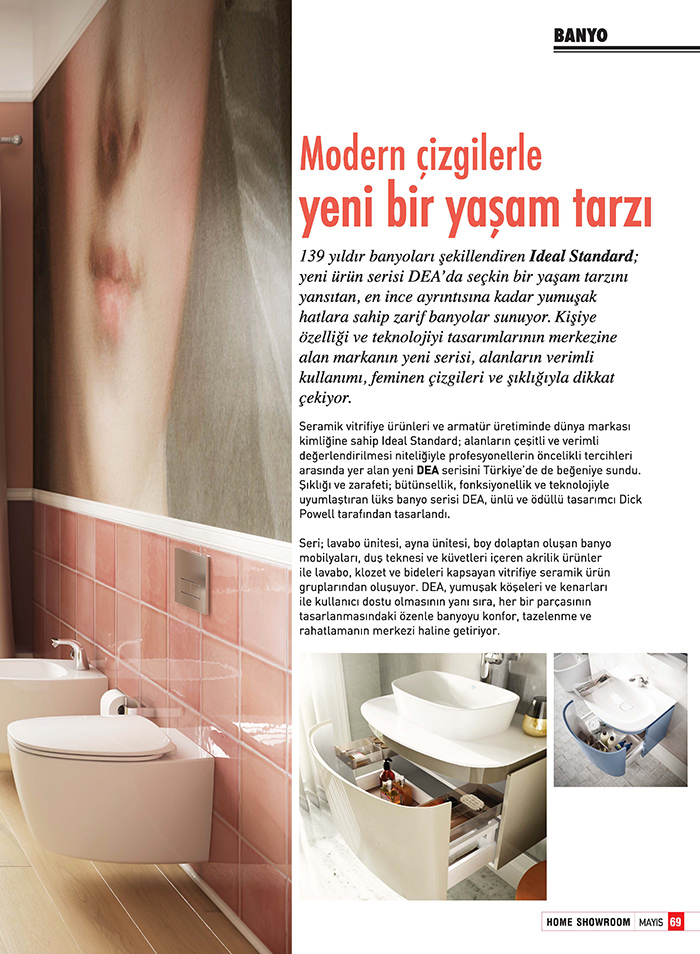 http://homeshowroom.com.tr/wp-content/uploads/2014/05/page71.jpg