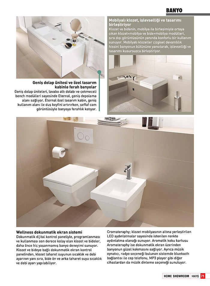 http://homeshowroom.com.tr/wp-content/uploads/2014/05/page73.jpg