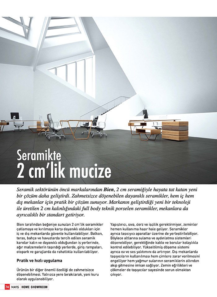 http://homeshowroom.com.tr/wp-content/uploads/2014/05/page76.jpg