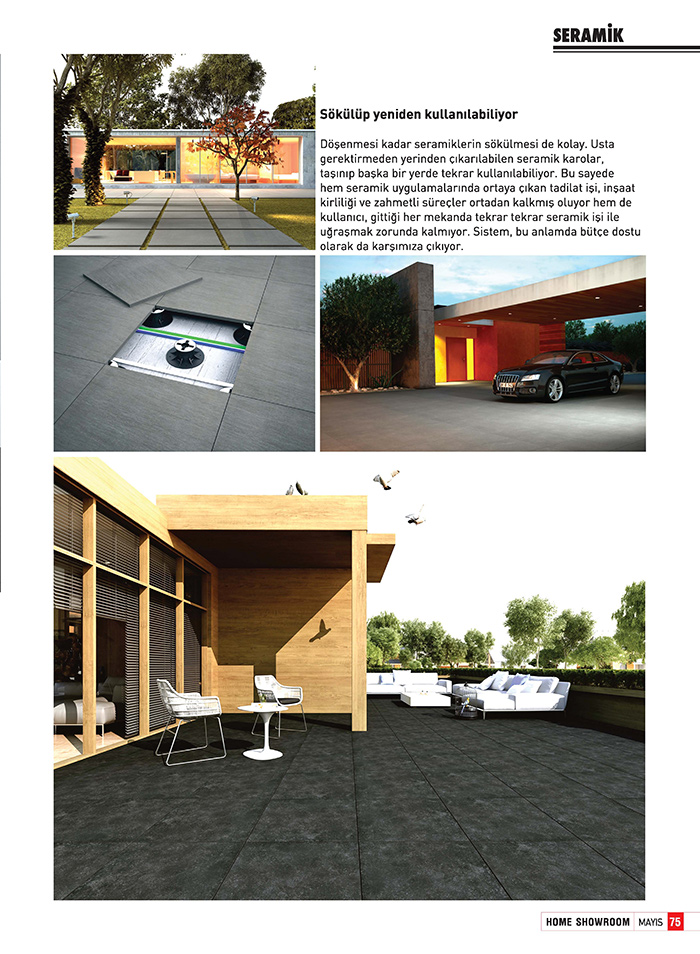 http://homeshowroom.com.tr/wp-content/uploads/2014/05/page77.jpg