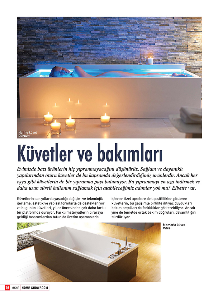 http://homeshowroom.com.tr/wp-content/uploads/2014/05/page78.jpg