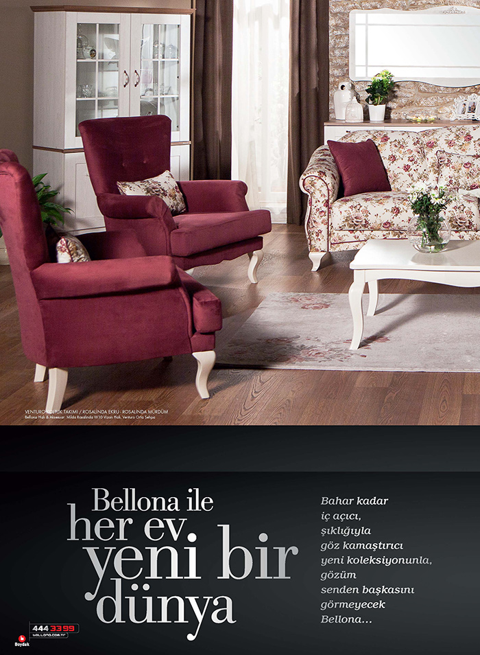 http://homeshowroom.com.tr/wp-content/uploads/2014/05/page8.jpg