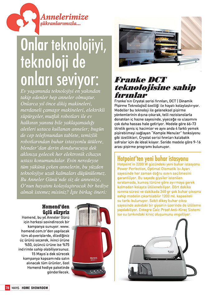 http://homeshowroom.com.tr/wp-content/uploads/2014/05/page80.jpg
