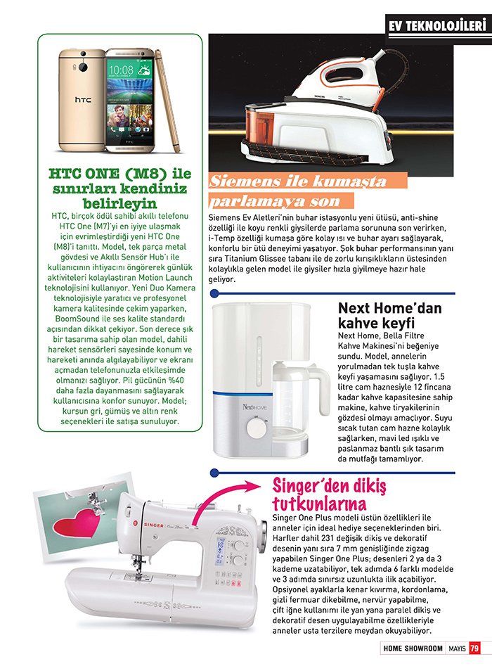 http://homeshowroom.com.tr/wp-content/uploads/2014/05/page81.jpg