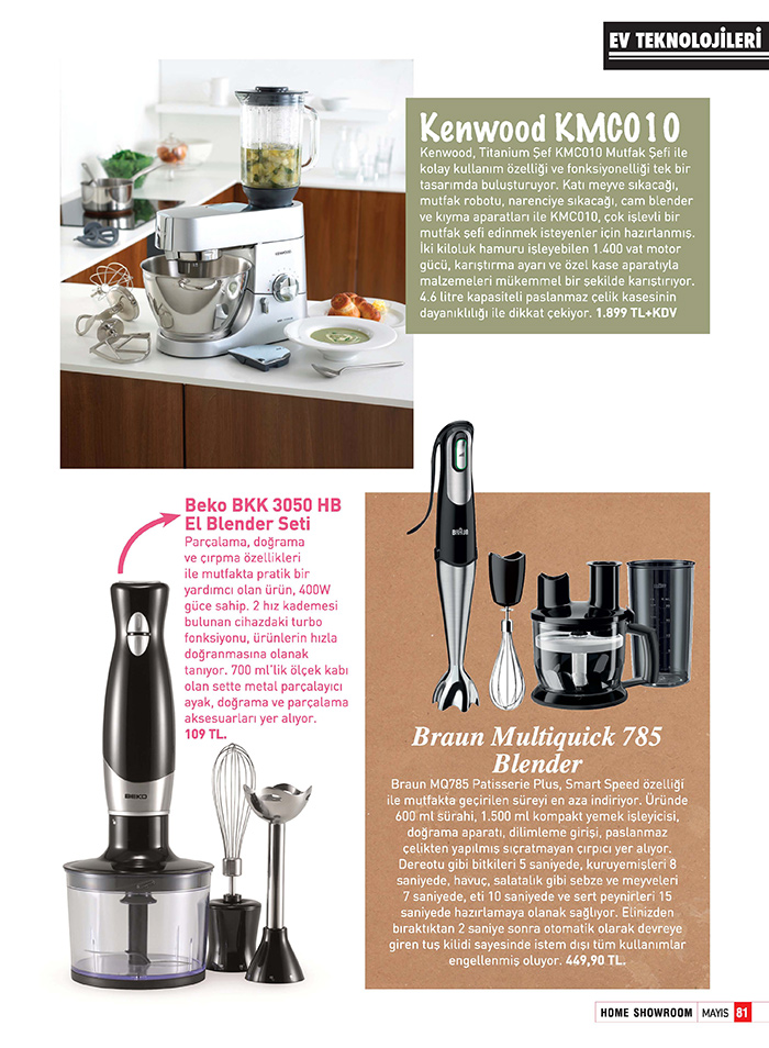 http://homeshowroom.com.tr/wp-content/uploads/2014/05/page83.jpg