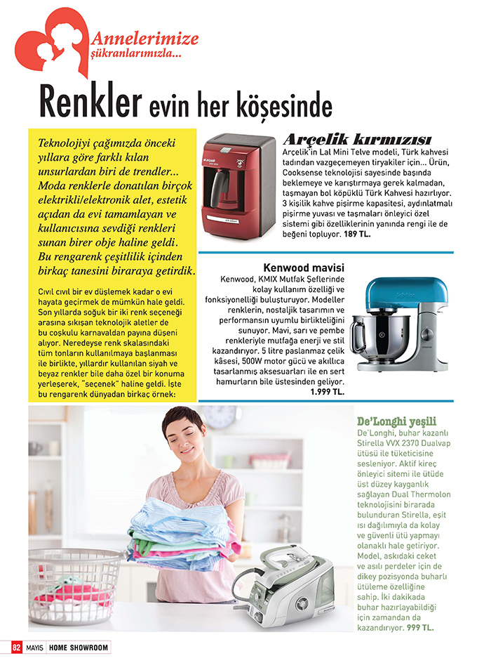 http://homeshowroom.com.tr/wp-content/uploads/2014/05/page84.jpg