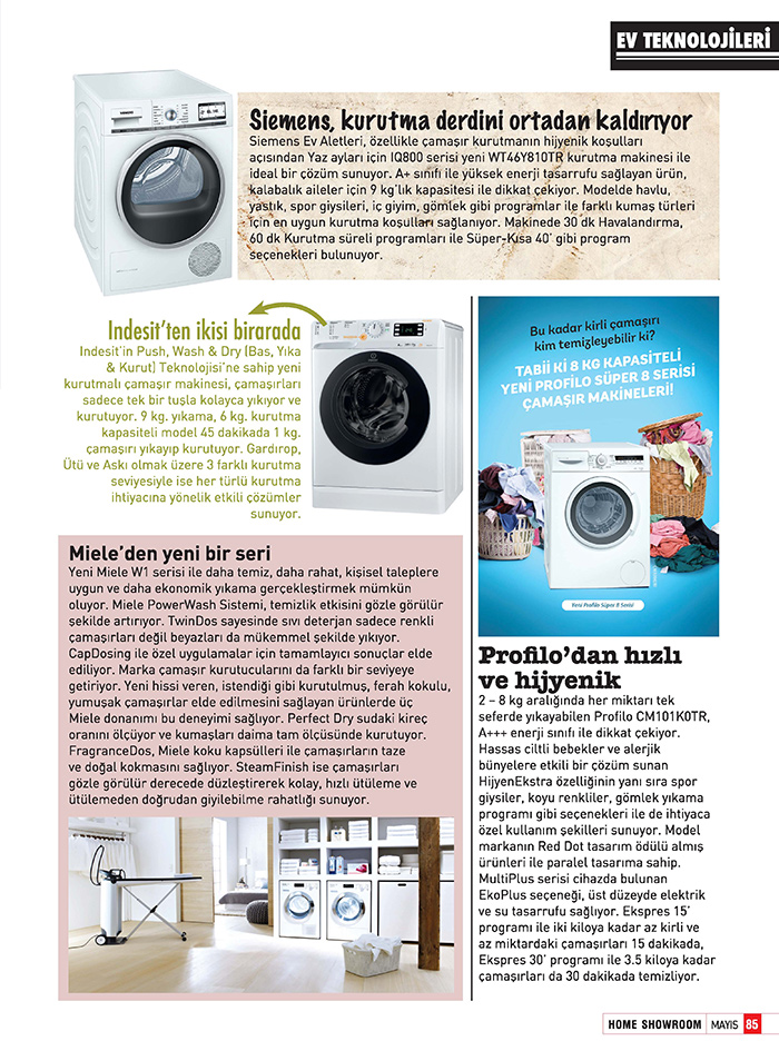 http://homeshowroom.com.tr/wp-content/uploads/2014/05/page87.jpg