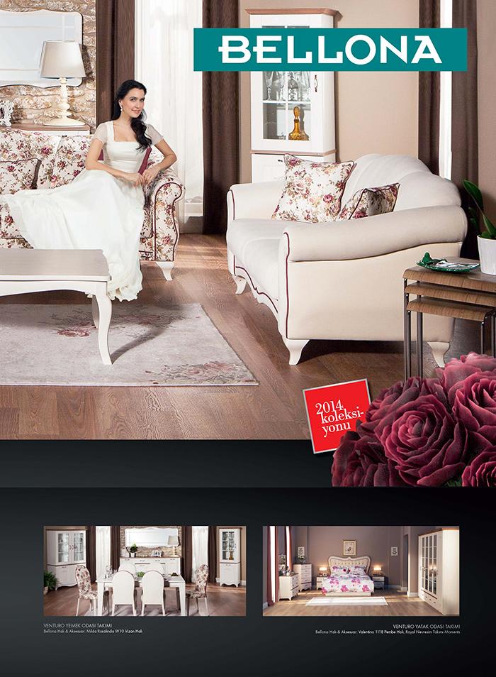 http://homeshowroom.com.tr/wp-content/uploads/2014/05/page9.jpg