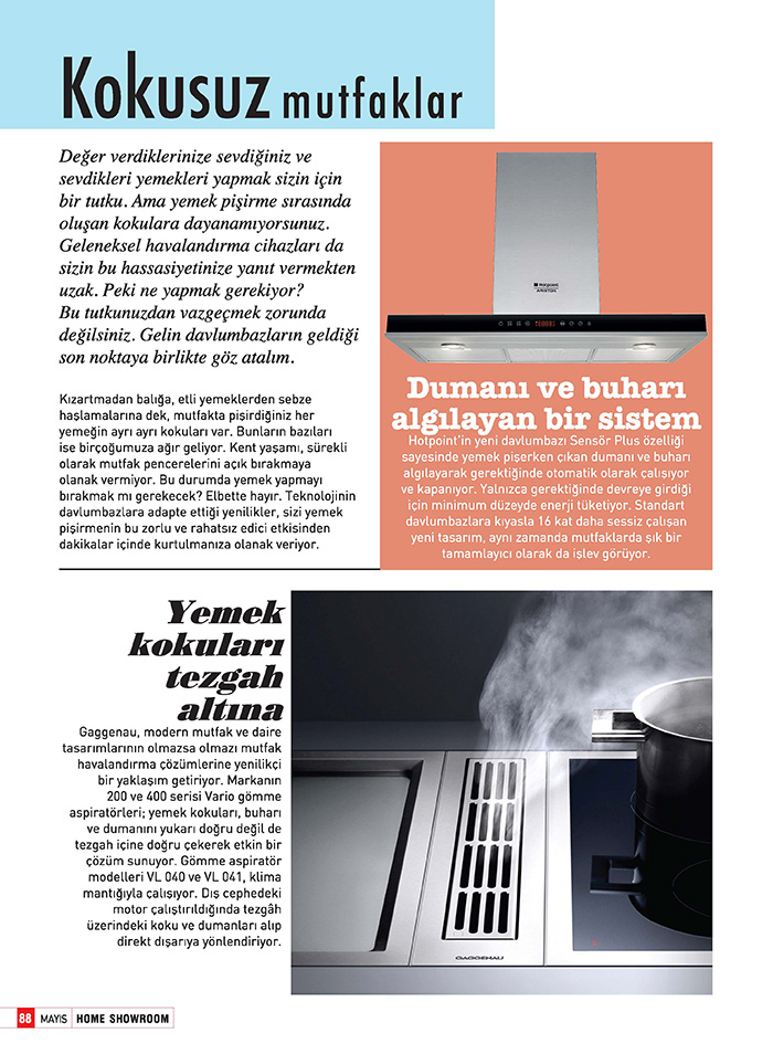 http://homeshowroom.com.tr/wp-content/uploads/2014/05/page90.jpg