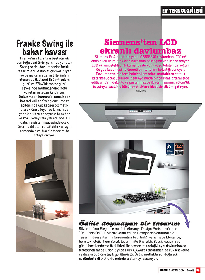 http://homeshowroom.com.tr/wp-content/uploads/2014/05/page91.jpg
