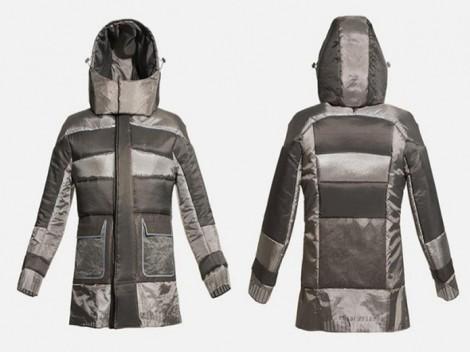 +20140513053411_jackets