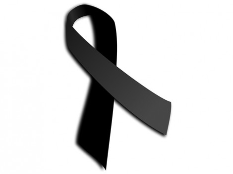 +Black_Ribbon_svg