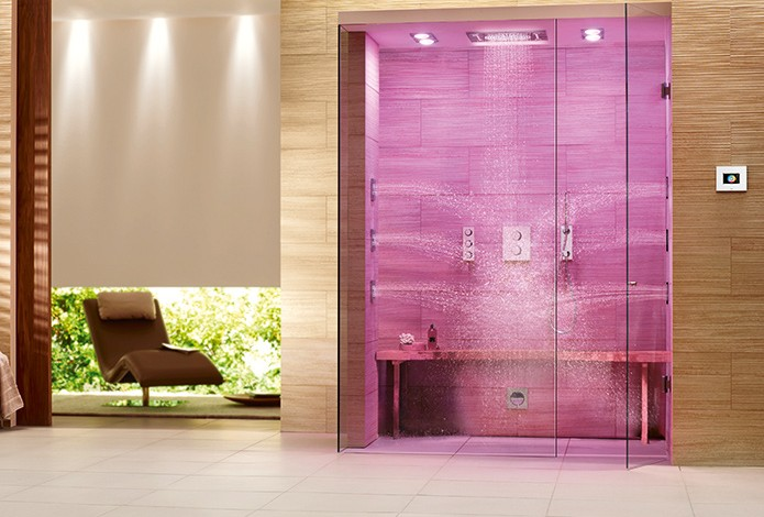 +GROHE-SPA-F-digital-Deluxe