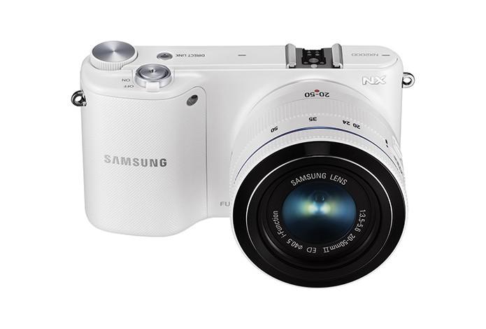 +Samsung-NX2000-Beyaz-4