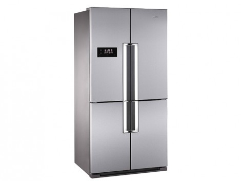 +Vestel-Puzzle-Buzdolabı2