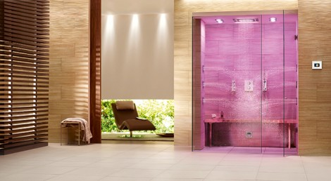 9-GROHE-SPA-F-digital-Deluxe
