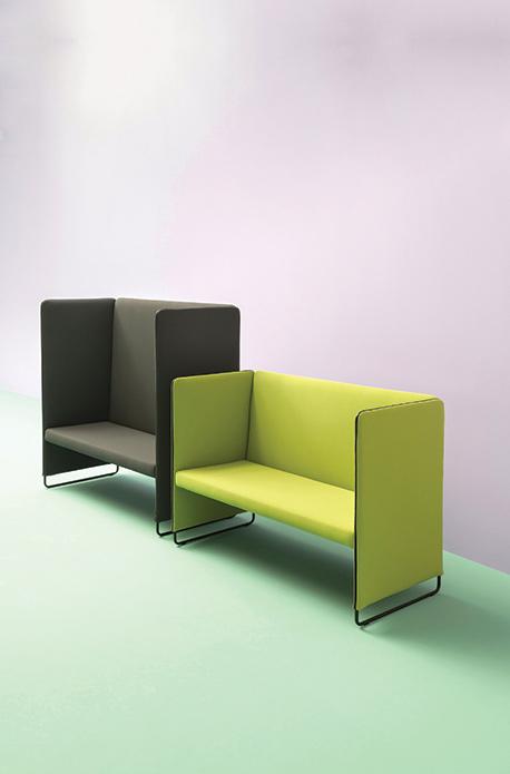 HAAZ-Pedrali-zippo_-design-pedrali-330-450-Euro