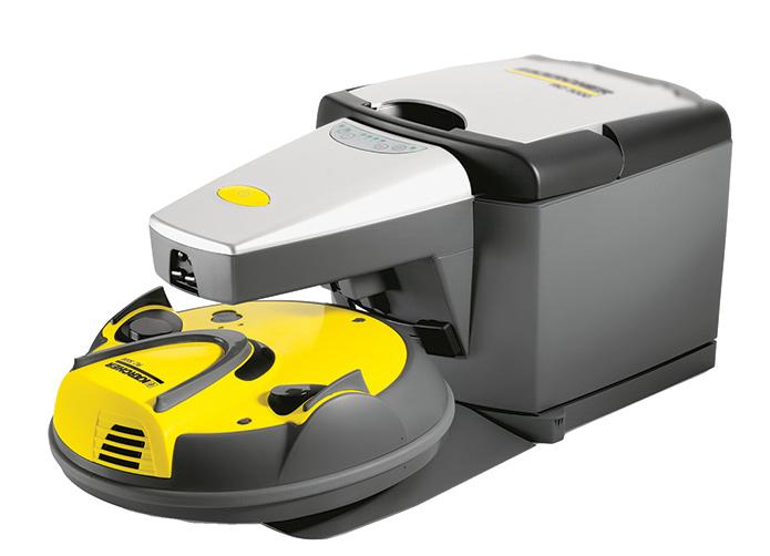 Karcher-RC-3000-Robocleaner-Temizlik-Robotu---3.144,70-TL-(suave.com.tr)---2