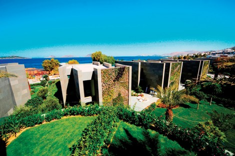 Swissotel-Resort-Bodrum-Beach-10