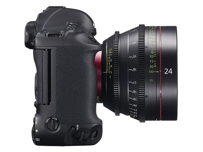 canon-eos-1d-c-4k-dslr-fotograf-makinesi-4-canonun-yeni-fotograf-makinesi-duyuruldu-pkiu