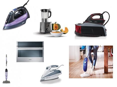 ev-teknolojileri0602