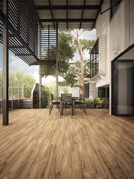 natura-wood1