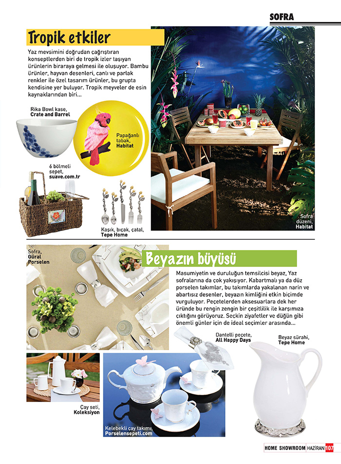 http://homeshowroom.com.tr/wp-content/uploads/2014/06/page109.jpg