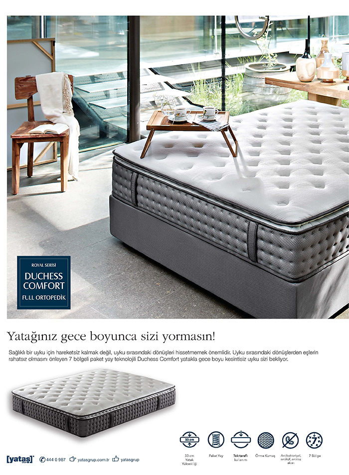 http://homeshowroom.com.tr/wp-content/uploads/2014/06/page2.jpg