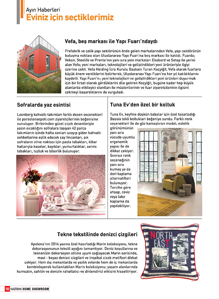http://homeshowroom.com.tr/wp-content/uploads/2014/06/page20.jpg