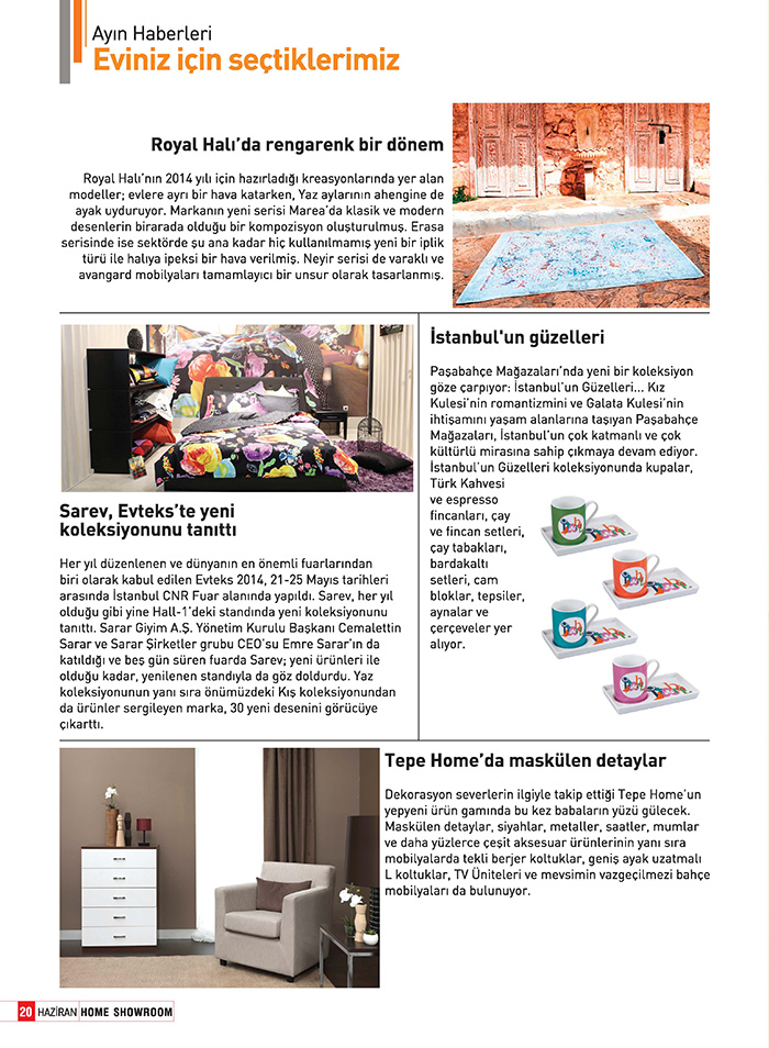 http://homeshowroom.com.tr/wp-content/uploads/2014/06/page22.jpg