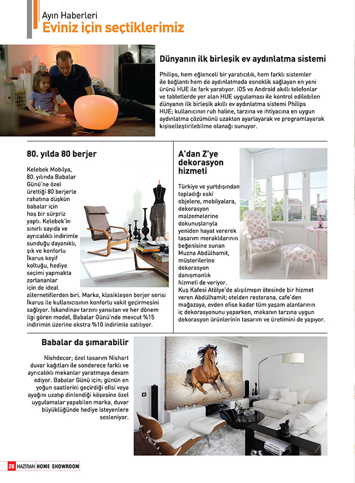 http://homeshowroom.com.tr/wp-content/uploads/2014/06/page28.jpg