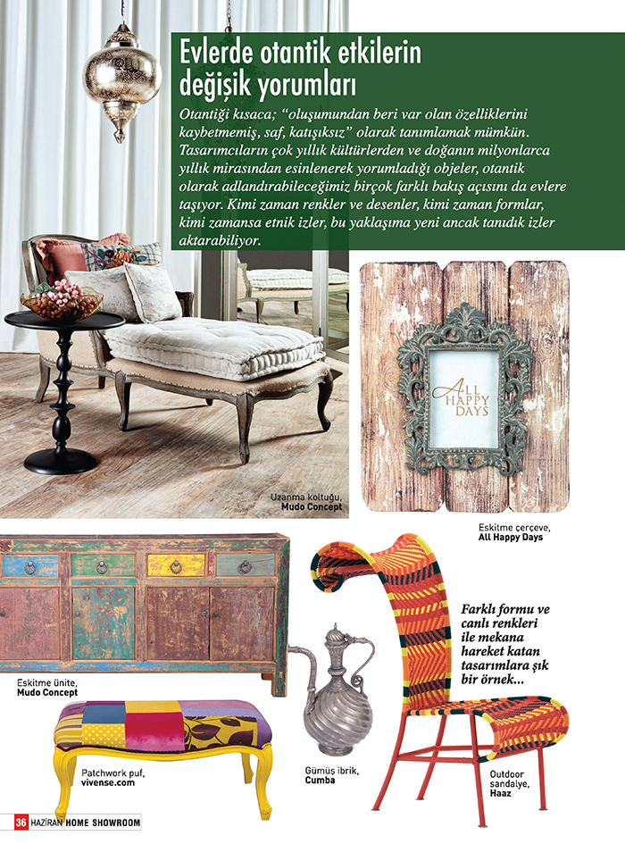 http://homeshowroom.com.tr/wp-content/uploads/2014/06/page38.jpg