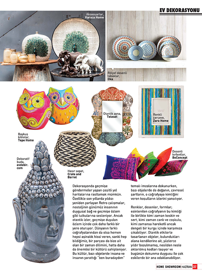 http://homeshowroom.com.tr/wp-content/uploads/2014/06/page39.jpg