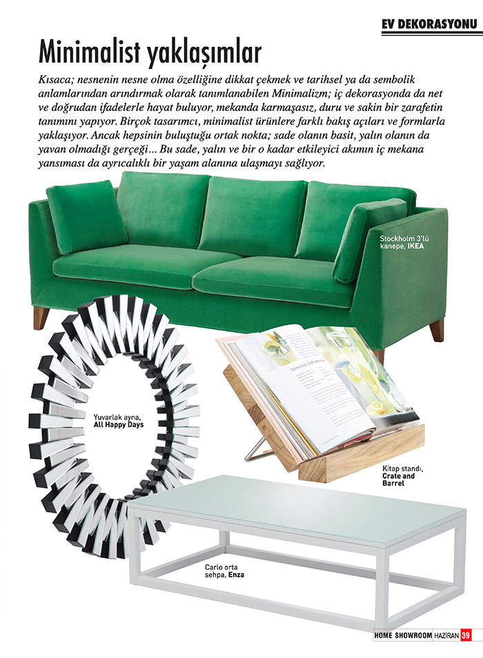http://homeshowroom.com.tr/wp-content/uploads/2014/06/page41.jpg
