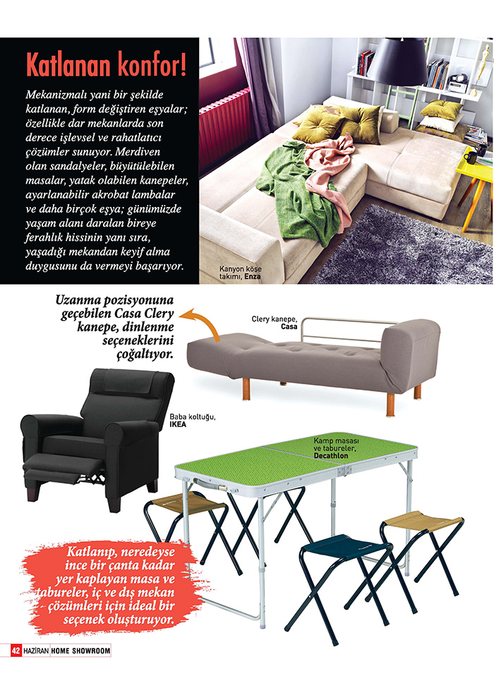 http://homeshowroom.com.tr/wp-content/uploads/2014/06/page44.jpg
