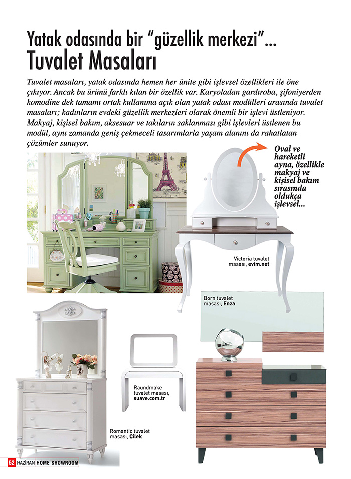 http://homeshowroom.com.tr/wp-content/uploads/2014/06/page54.jpg