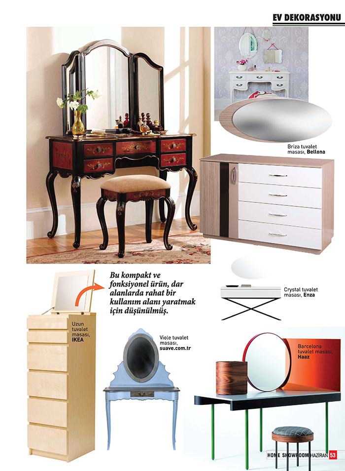 http://homeshowroom.com.tr/wp-content/uploads/2014/06/page55.jpg