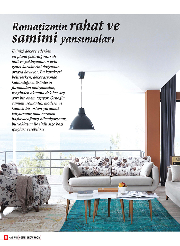 http://homeshowroom.com.tr/wp-content/uploads/2014/06/page60.jpg