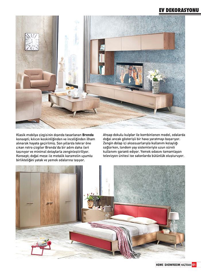 http://homeshowroom.com.tr/wp-content/uploads/2014/06/page63.jpg