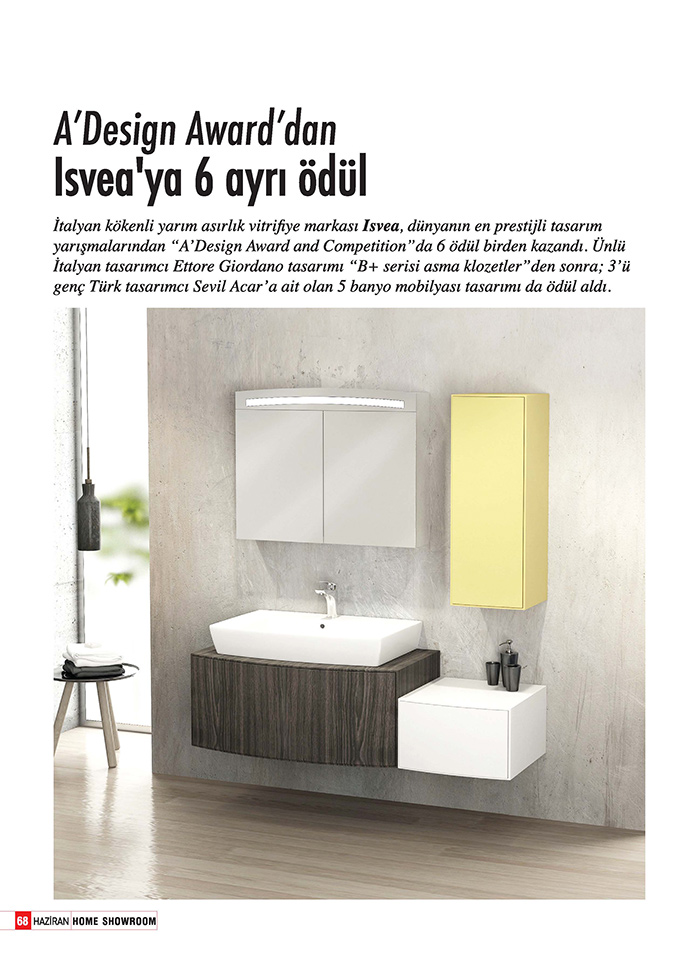 http://homeshowroom.com.tr/wp-content/uploads/2014/06/page70.jpg