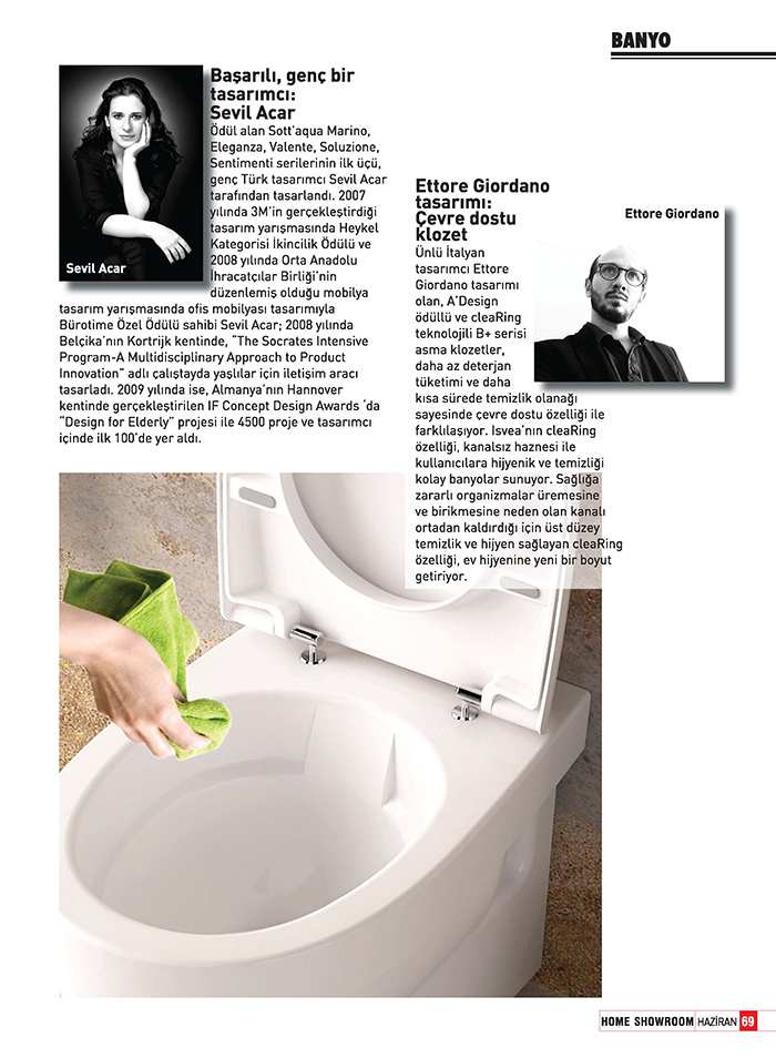 http://homeshowroom.com.tr/wp-content/uploads/2014/06/page71.jpg