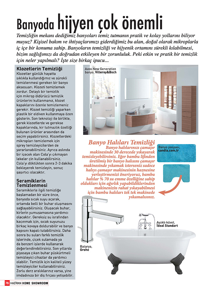http://homeshowroom.com.tr/wp-content/uploads/2014/06/page78.jpg