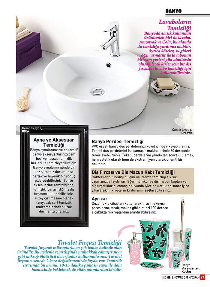 http://homeshowroom.com.tr/wp-content/uploads/2014/06/page79.jpg