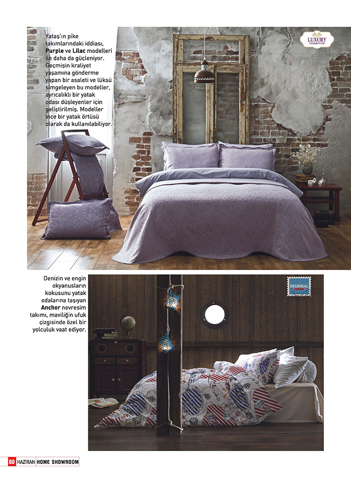 http://homeshowroom.com.tr/wp-content/uploads/2014/06/page82.jpg