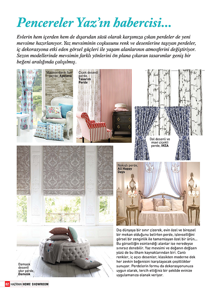 http://homeshowroom.com.tr/wp-content/uploads/2014/06/page84.jpg