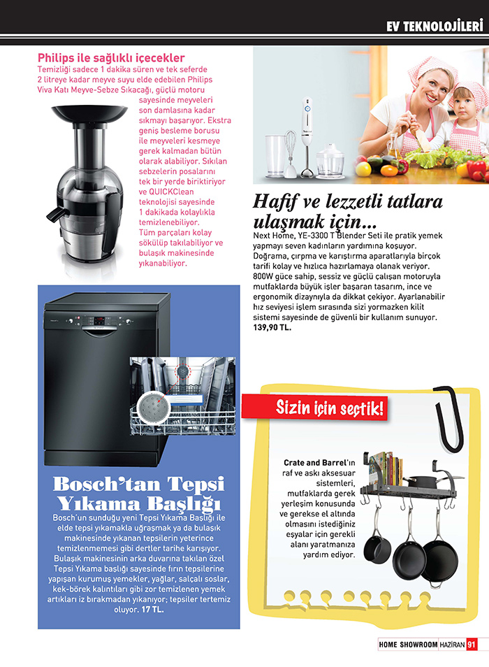 http://homeshowroom.com.tr/wp-content/uploads/2014/06/page93.jpg