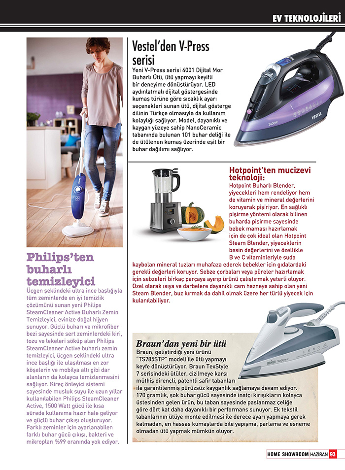 http://homeshowroom.com.tr/wp-content/uploads/2014/06/page95.jpg
