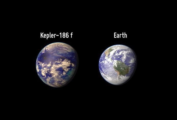 +Kepler1